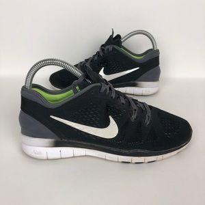 Nike Free 5.0 TR Fit 5 Running Shoe